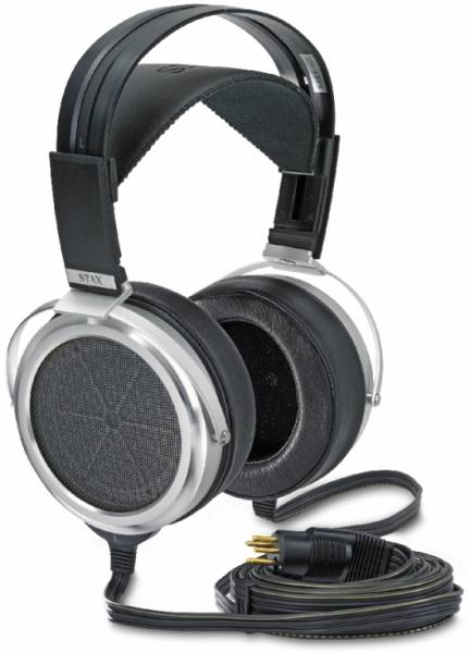 STAX Kopfhörer SR-009