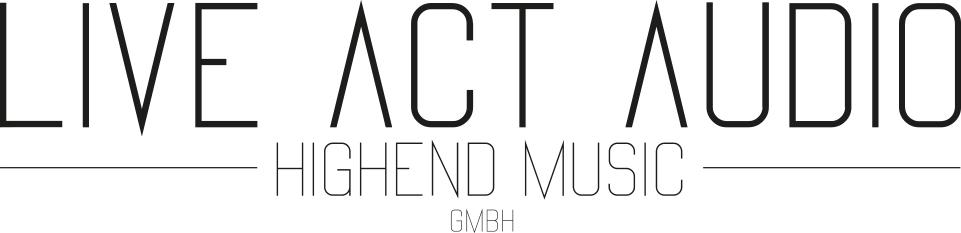 Logo-Live-Act-Audio-RGB