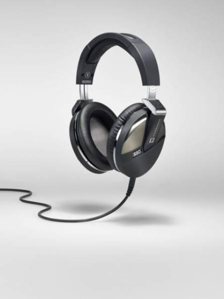 Ultrasone Kopfhörer Performance 880