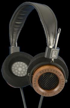 GRADO Kopfhörer RS1e