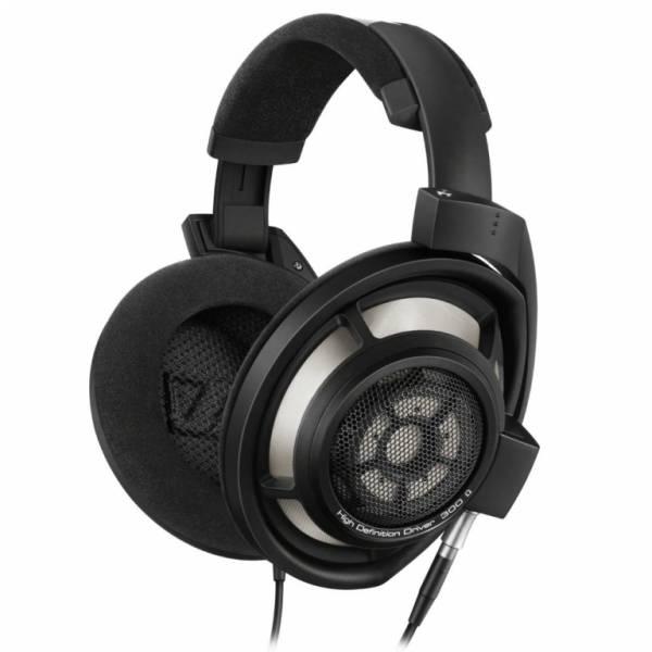 Sennheiser Kopfhörer HD 800S