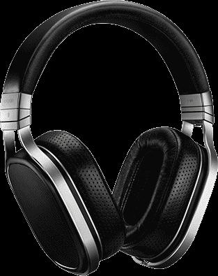 OPPO Kopfhörer PM-2