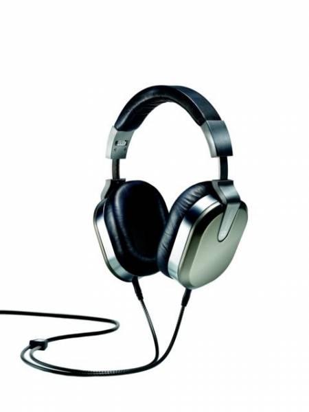Ultrasone Kopfhörer Edition 5 unlimited
