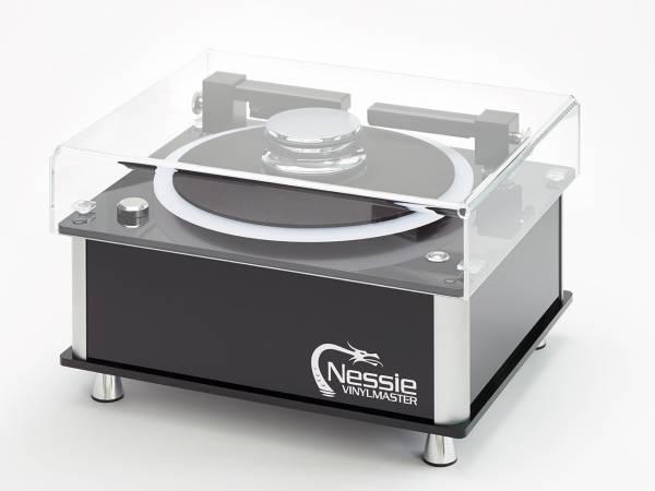 Nessie Abdeckhaube für Vinylmaster