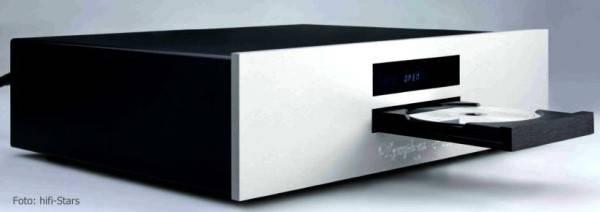 Symphonic Line CD-Player Vibrato