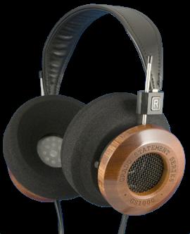 GRADO Kopfhörer GS1000e