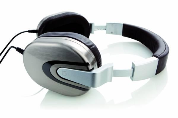 Ultrasone Kopfhörer Edition 8 Palladium