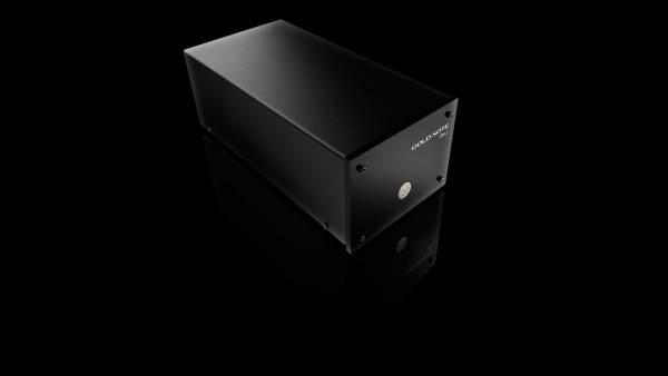 Gold Note Phonoverstärker PH-1