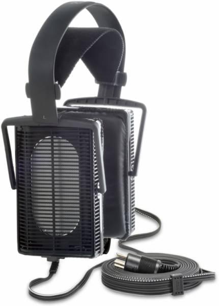 STAX Elektrostatischer Kopfhörer SR-L300