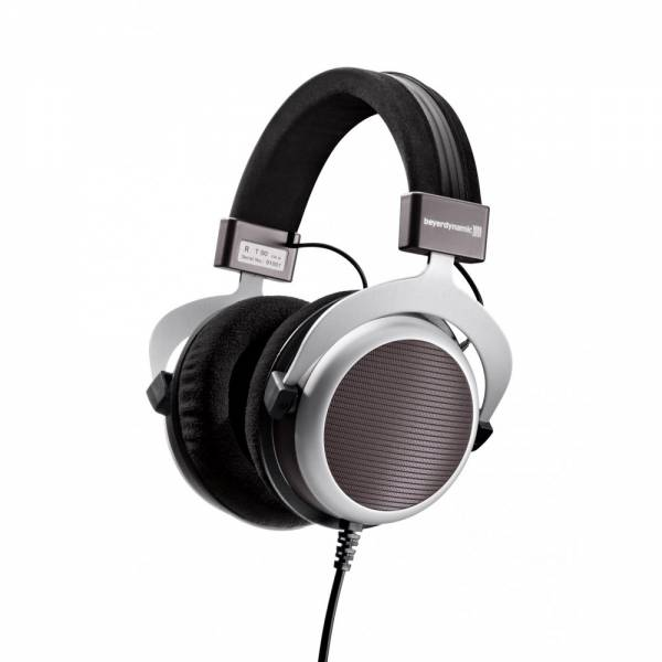 Beyerdynamic Premium Hifi-Kopfhörer T90 (offen)