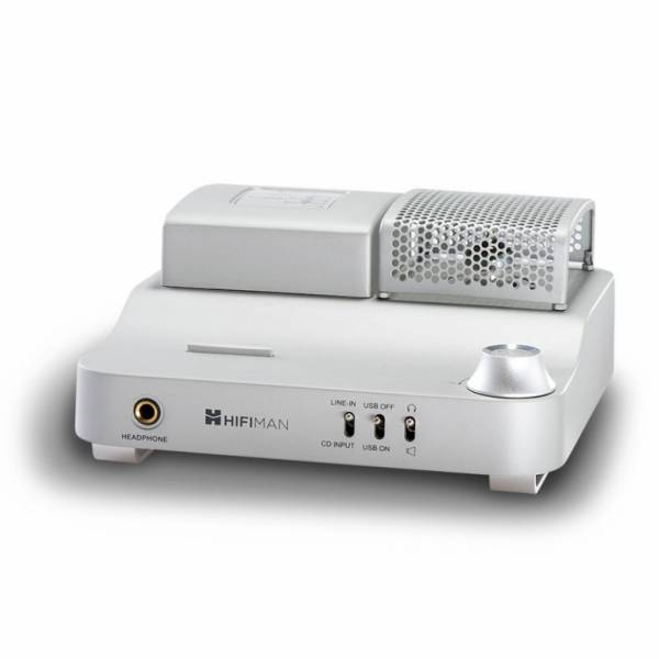 HIFIMAN Kopfhörerverstärker EF100