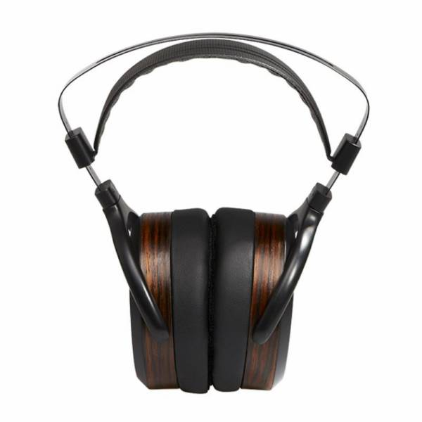 HiFiMAN Kopfhörer HE-560