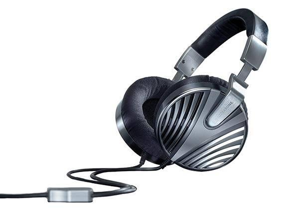 Ultrasone Kopfhörer Edition 12