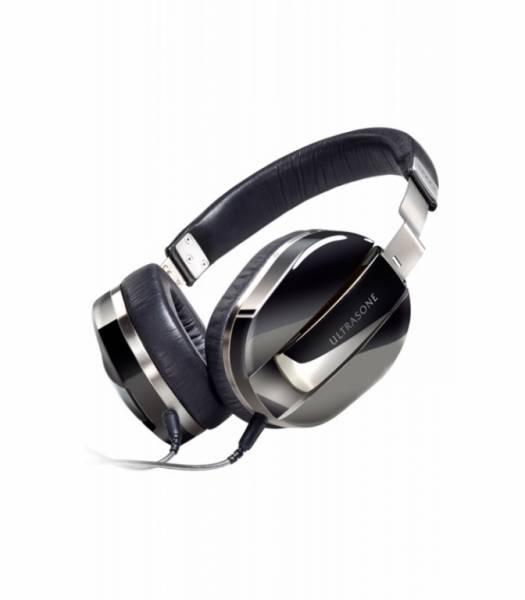 Ultrasone Kopfhörer Edition M Plus