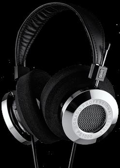 GRADO Kopfhörer PS1000e