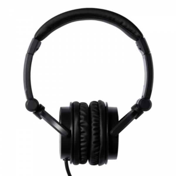 Phonon Kopfhörer 4000