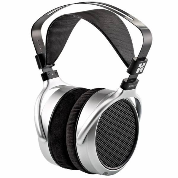 HIFIMAN Kopfhörer HE-400S