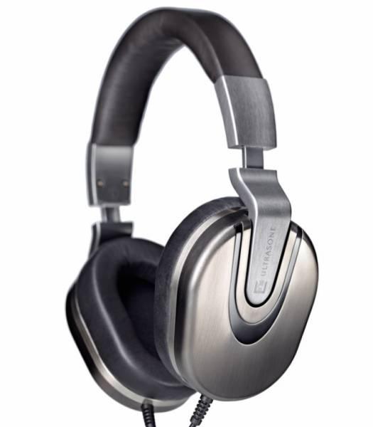 Ultrasone Kopfhörer Edition 8 Romeo