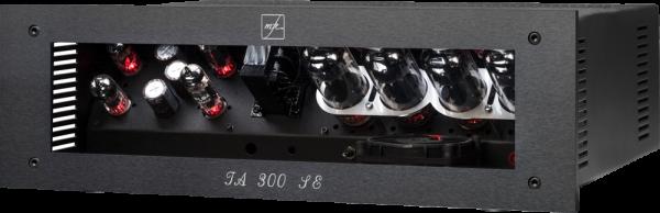 mfe Röhrenendstufen (Paar) Push-Pull 300W (Mono) TA 300 SE