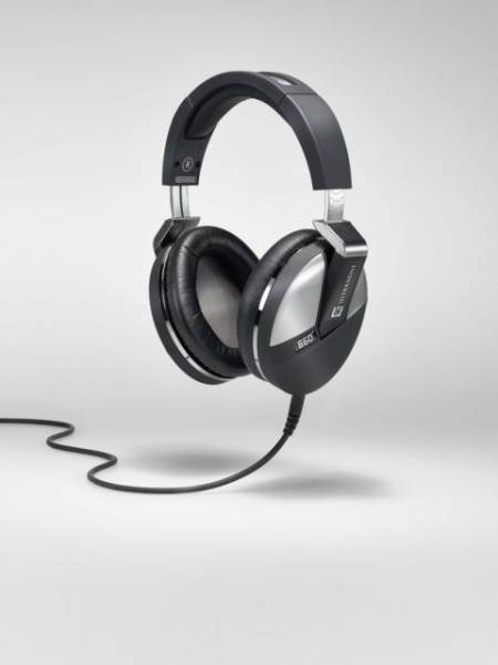 Ultrasone Kopfhörer Performance 860