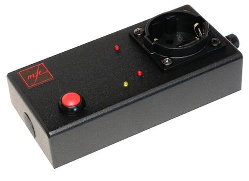 mfe Phasendetektor PDV02