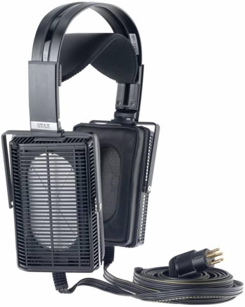 STAX Elektrostatischer Kopfhörer SR-L700Pro