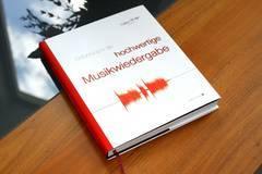Einführung in die hochwertige Musikwiedergabe