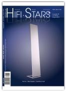 HiFi_Stars