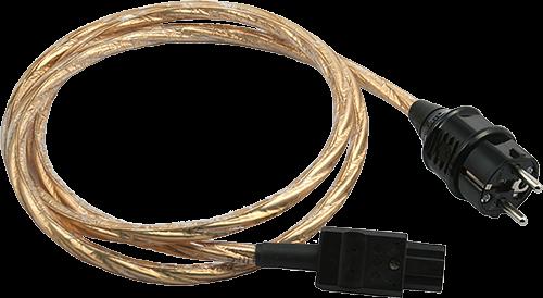 mfe Netzkabel GAL Geräteanschlussleitung (Stück)