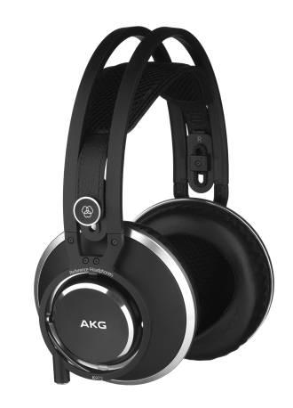 AKG Kopfhörer K872