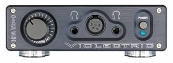 Violectric Kopfhörerverstärker HPA V280