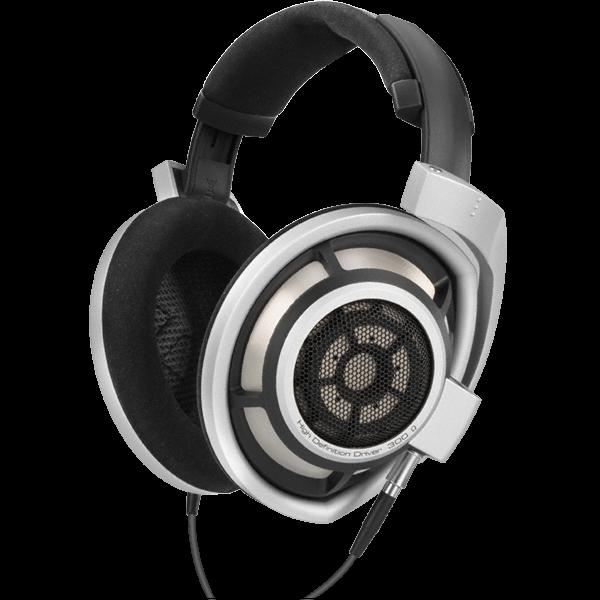 Sennheiser Kopfhörer HD 800