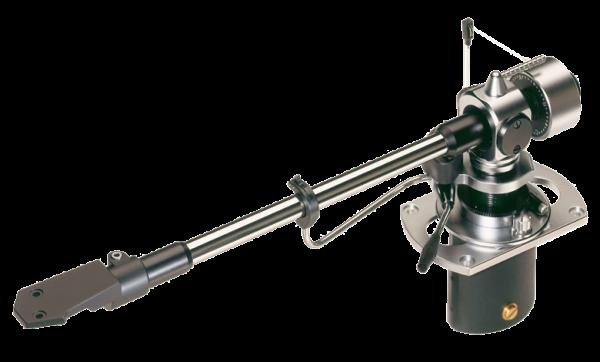 SME Tonarm Series M2