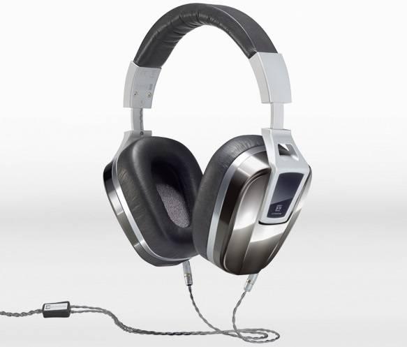 Ultrasone Kopfhörer Edition 8 EX