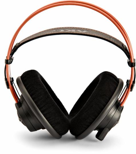 AKG Kopfhörer K712 Pro