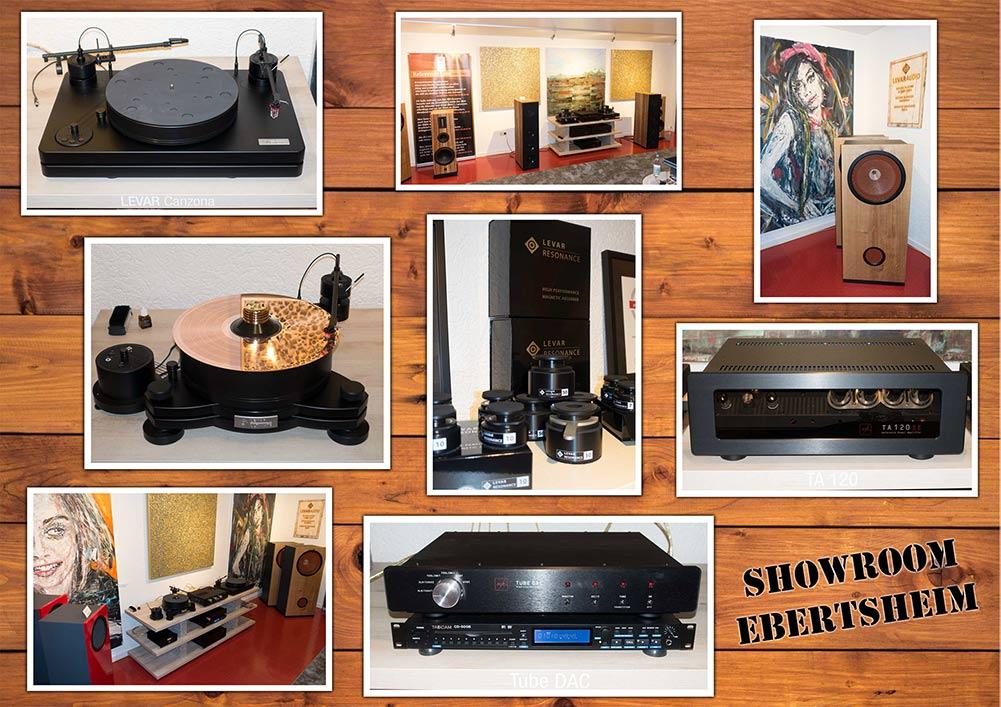 mhw-audio-showrooms-ebertsheim