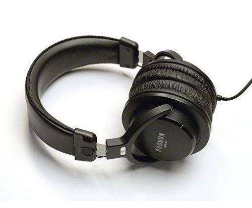 Phonon SMB-02 Kopfhörer