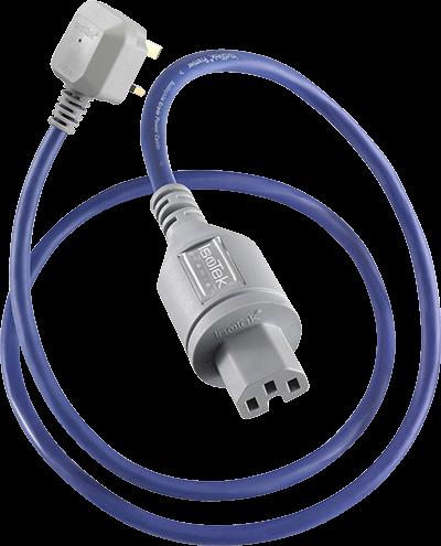 IsoTek EVO3 Premier Kabel C15