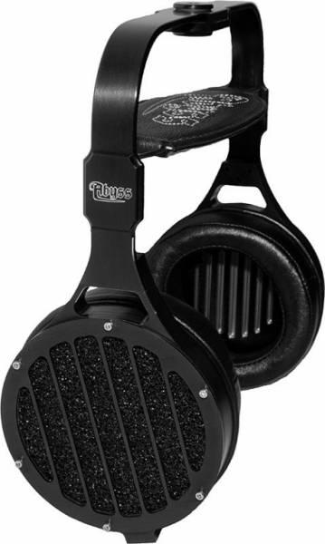Abyss AB-1266 Kopfhörer Headphone