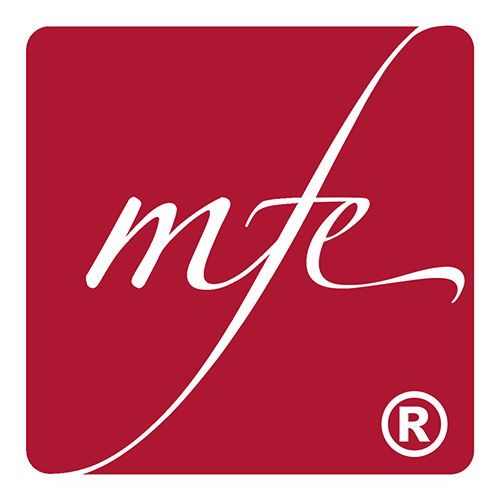 mfe - Technology