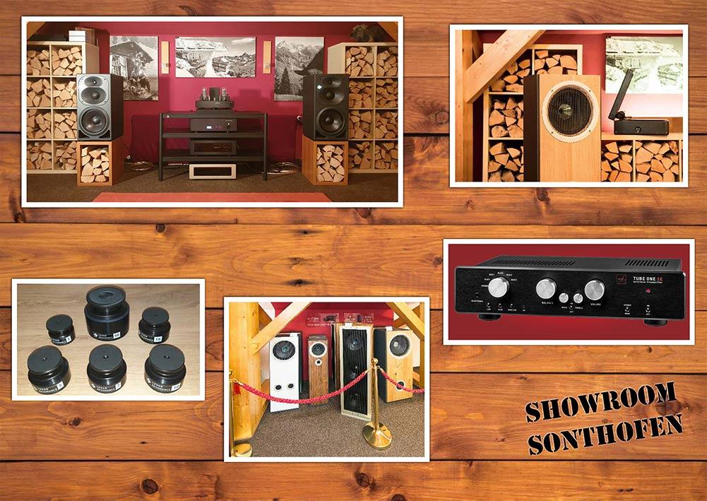 mhw-audio-showrooms-sonthofen