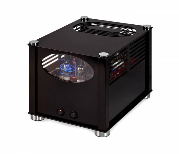 Audiovalve Prometheus 100 (Paar)