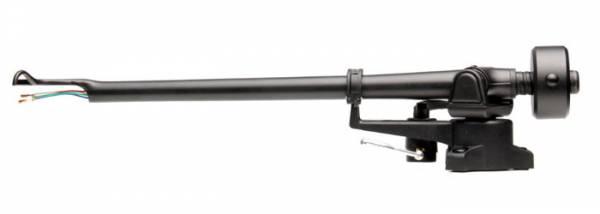 Rega RB220 Tonarm