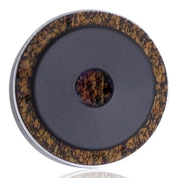 bFly-Audio TALIS Lautsprecherfüße