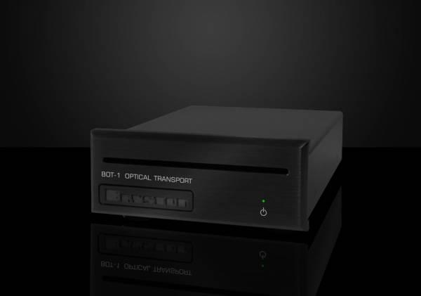 Bryston CD Player BOT-1
